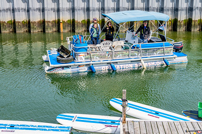 20210424-Surfrider Canal Cleanup 4-24-21_Z622793