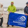 Surfrider LI - Hands Across the Sand-013