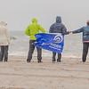 Surfrider LI - Hands Across the Sand-034