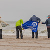 Surfrider LI - Hands Across the Sand-032