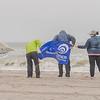 Surfrider LI - Hands Across the Sand-031