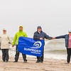 Surfrider LI - Hands Across the Sand-022