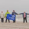 Surfrider LI - Hands Across the Sand-026