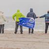 Surfrider LI - Hands Across the Sand-035