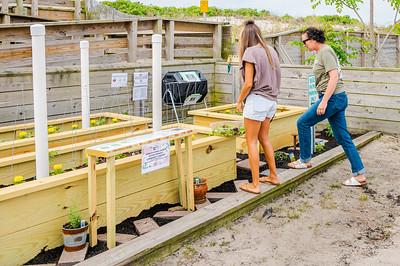 20210601-Surfrider Foundation Ocean Friendly Garden _Z623980