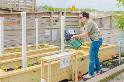 20210601-Surfrider Foundation Ocean Friendly Garden _Z624001
