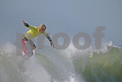 """LP-09072008-2248 - Sebastian """"Sea Bass"""" Zietz"""