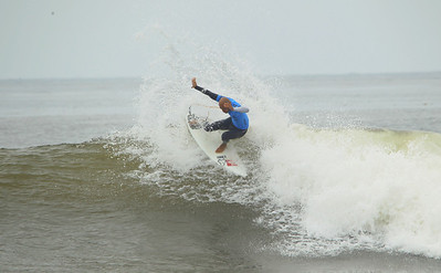Surf's Up! Kelly Slater Owen Wright Lower Trestles Hurley Pro 2011 Pro Surfing ATP World Tour