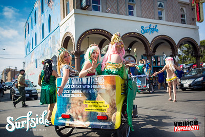 Venice, California.  ©VenicePaparazzi.com
