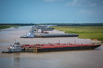 Intercoastal Waterway610