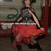 Model: Jessica Kemski