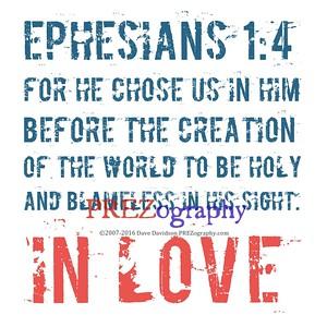 Ephesians-Memes