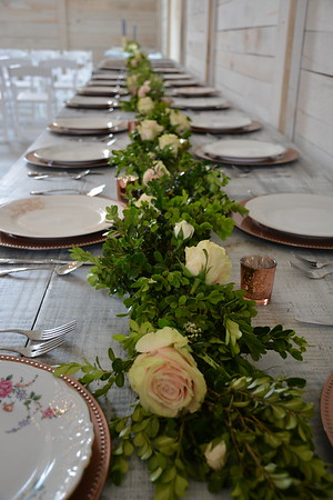 Surgener Wedding