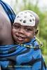 A Happy Suri Baby