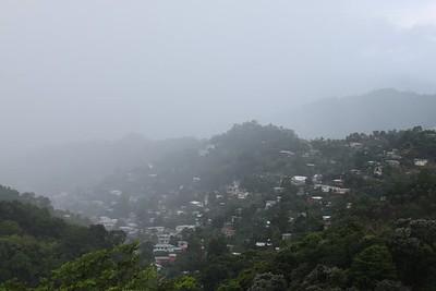 regenachtige cliche views