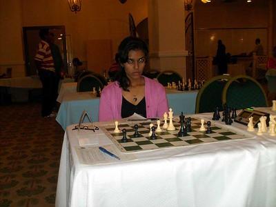 Caribbean Chess Carnival 2008