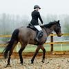 Rider 6-9951