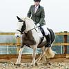 Rider 4-0131