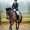 Rider 6-0255