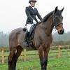 Rider 6-0003