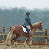 Rider 2-0051