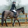 Rider 6-9957
