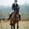 Rider 6-9949