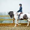 Rider 5-0165