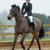 Rider 6-9966