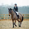 Rider 6-0264