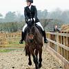 Rider 6-9981
