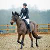 Rider 6-0266
