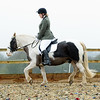 Rider 4-0127