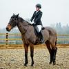 Rider 6-9993