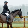 Rider 6-9956