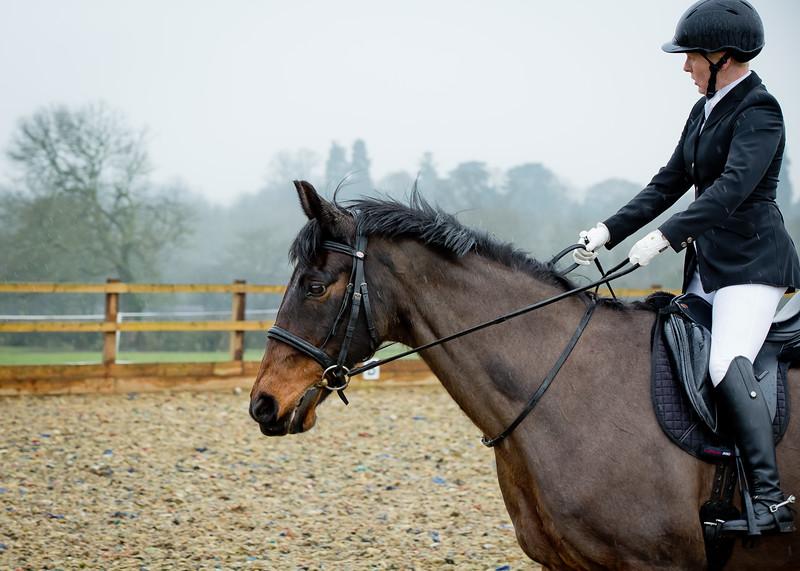 Rider 6-0238