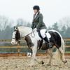 Rider 4-0122