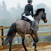 Rider 5-9982