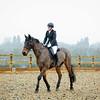 Rider 6-0268