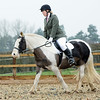 Rider 4-0119