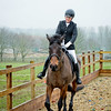 Rider 6-0258