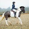 Rider 5-0207