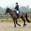 Rider 6-9984