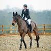 Rider 6-0265