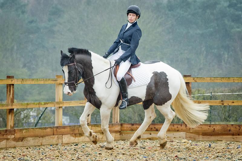 Rider 5-0208
