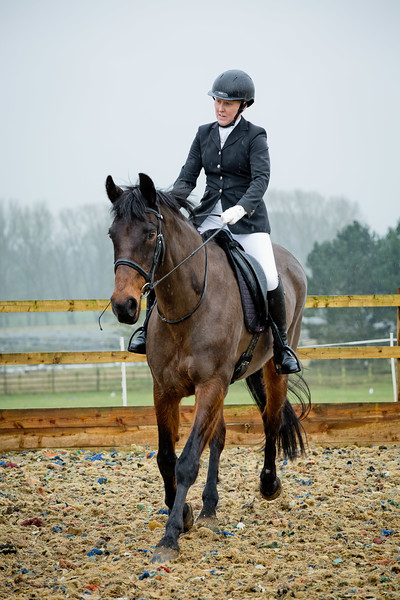 Rider 6-0237