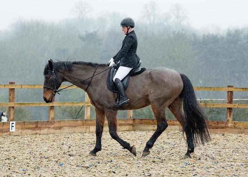 Rider 5-9961