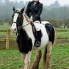 Rider 3-0106
