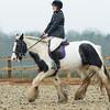 Rider 3-0089