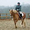 Rider 2-0060